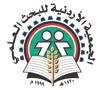 الجمعية الأردنية للبحث العلمي - JSSR